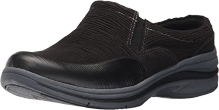 Dr. Scholl's Shoes Women's Wanderess Mule