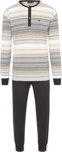 Hajo Polo & VêteHommest de Sport Homme Pyjama