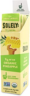 Best pineapple tropical fruit Reviews