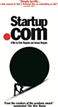 Best startup com movie Reviews