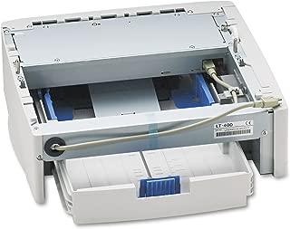 HL-2240D OEM Brother Paper Guide for Brother HLL2360DW HL2240D HL-L2360DW