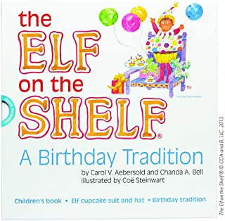 Best elf on the shelf playing cards Reviews