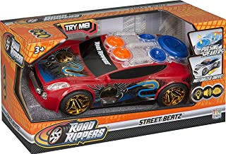 Toystate Car for Boys, Ages 3 Years and Above - 33456