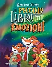 Permalink to Il piccolo libro delle emozioni PDF