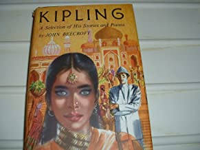 Kipling, A Selection - Vol.II