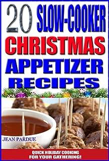 free christmas recipe cards