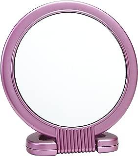 Conair Round Stand or Handheld Mirror