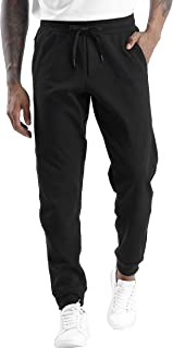 Best joggers for running Reviews