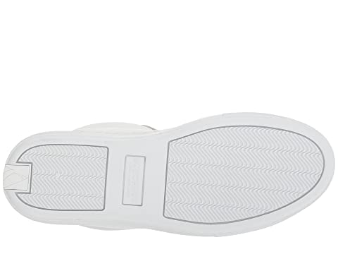 China Alba Invierno Skechers De Negroblanco Calle SqdAREw