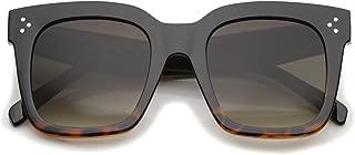 Best celine sunglasses 41444 Reviews