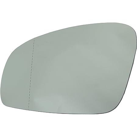 Alkar 6472559 Spiegelglas Außenspiegel Auto