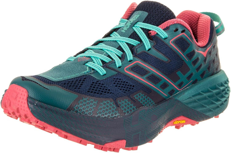 Hoka ONE ONE Men's Cavu Running shoes