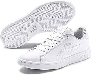 PUMA Kids Smash V2 L PS Sneaker