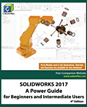 solidworks 2017 tutorial