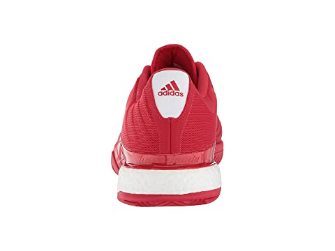 Coral Boost Barricade Adidas Blanco 2018 Real Real Coral AEwq0Bwd