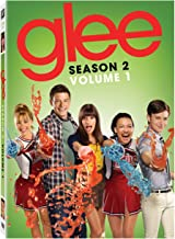 Best glee with subtitles Reviews
