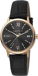 ESPRIT Women's Kaye Ladies Fashion Quartz Watch - ES1L181L0065