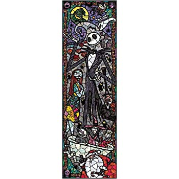 Diamond Painting Kits for Adults, DIY 5D Round Full Drill Art Perfect for Relaxation and Home Wall Decor (Halloween,29.5x11.8inch)