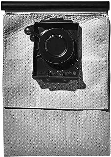 Festool 496121 Long Life-FIS-CT 36 Long Life Filter Bag - Multi-Colour