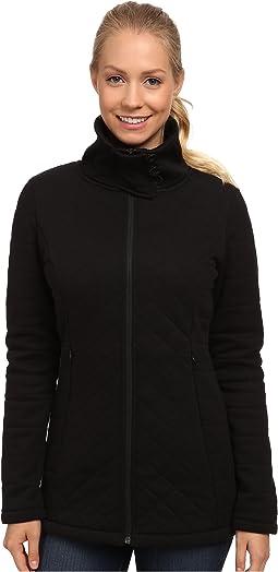 Caroluna Jacket