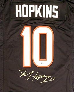 deandre hopkins jersey for sale