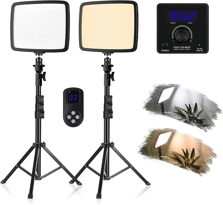 Emart LED Panel 5% OFF Lights Manufacturer OFFicial shop for Video 30 Photography Lighting Studio