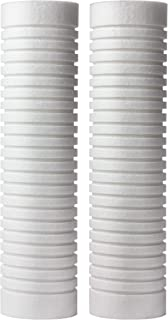 AO Smith AO-WH-PREV-R2-2.5 Inch Sediment Filter Replacement - 5 Micron Filtration