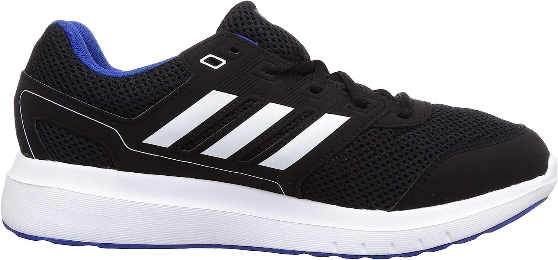 adidas Duramo Lite 2.0, Chaussures de Running Homme : Amazon.fr ...