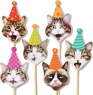 Best grumpy cat birthday cake Reviews