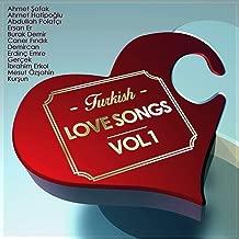 Best turkish songs ebru Reviews