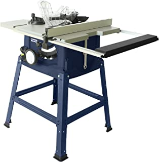 Norse TS10 9683412 Table Saw, 10