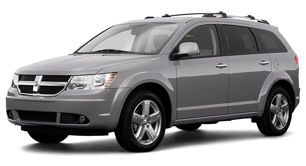 amazon com 2009 dodge journey reviews images and specs vehicles rh amazon com Custom Dodge Journey 2009 dodge journey sxt service manual