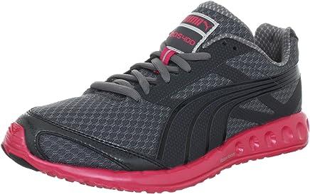 Puma Faas 350 S Wn's, Chaussures de Sport Course à Pied