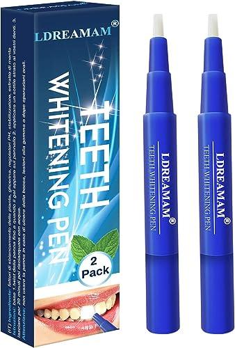 Teeth whitening kit,Blanqueamiento Dientes,Gel Blanqueador de Dientes,teeth whitening pen,Dientes Blancos Quita Las M...