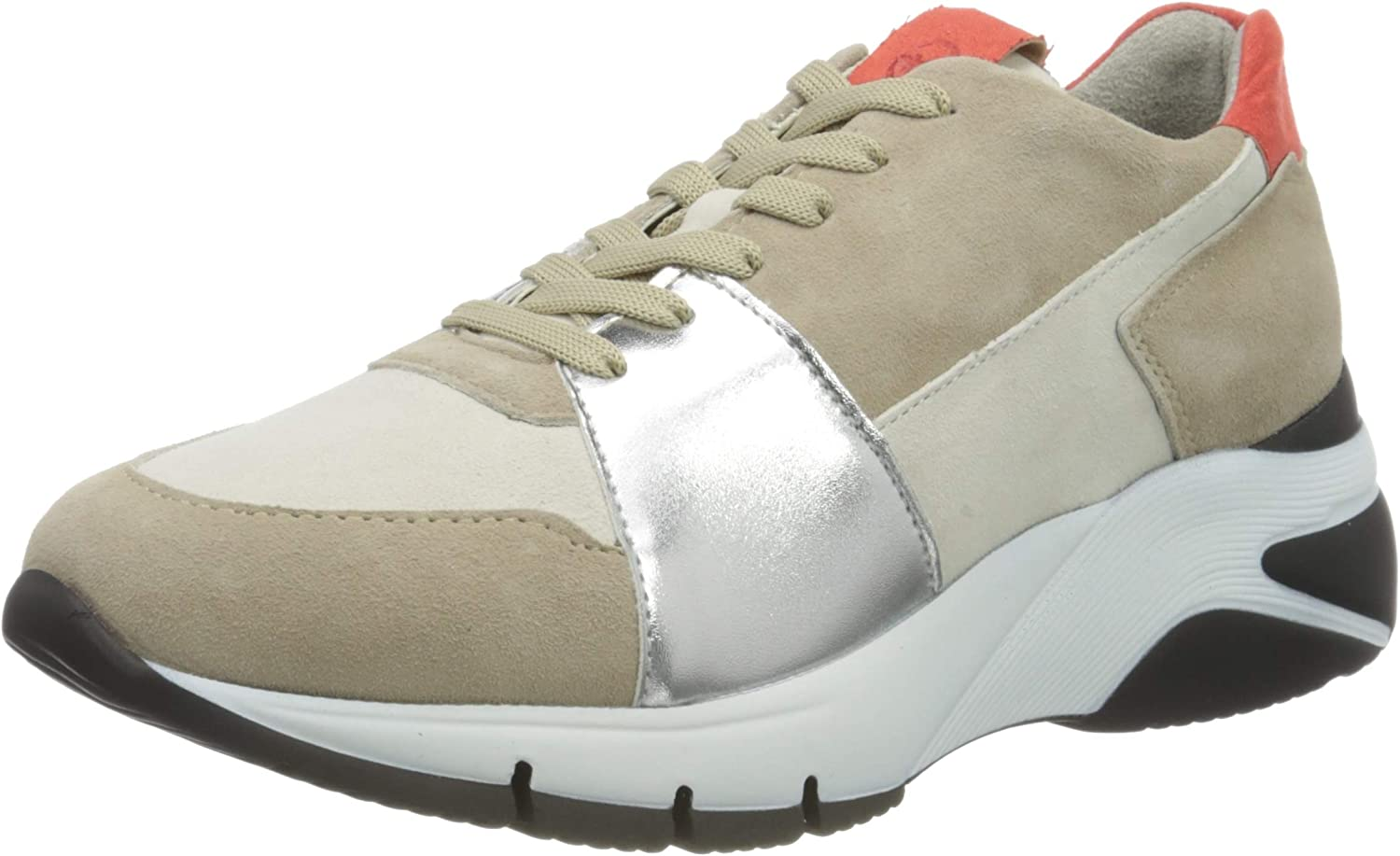 Tamaris Women's Free shipping OFFicial on posting reviews Low-Top Sneakers