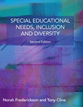 Best special educational needs inclusion and diversity Reviews
