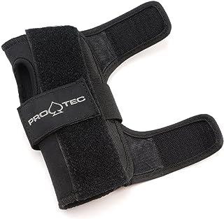 ProTec Pro Tec - Protecciones de Skateboarding...