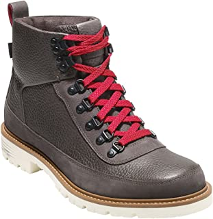 Best cole haan keaton leather boots Reviews
