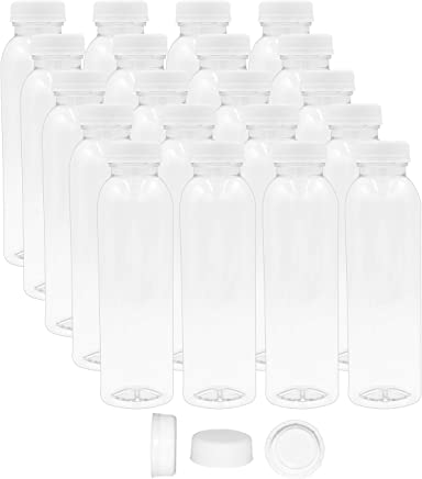 bb5b0f85826c Amazon.com: Clear Containers: Everything Else Store