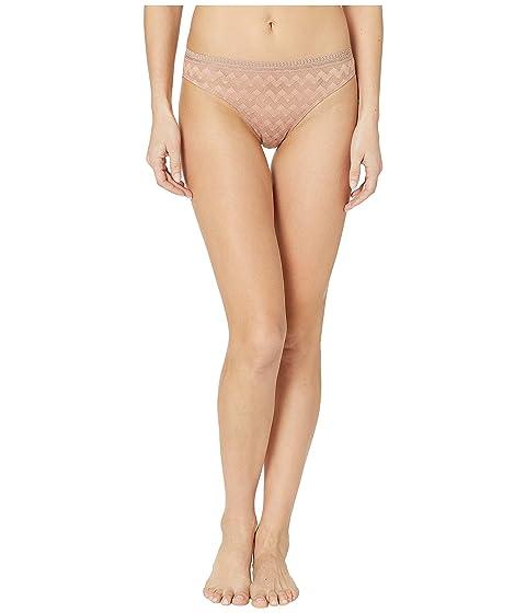 e0896d90b ELSE Maze Bikini Brief at Luxury.Zappos.com
