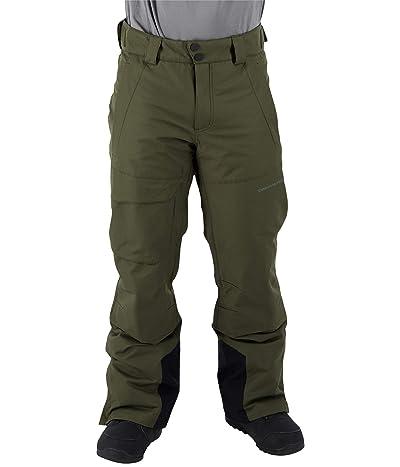Obermeyer Orion Pants (Off-Duty) Men