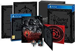 Mejor Darkest Dungeon Switch Comprar