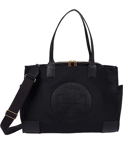 Tory Burch Ella Baby Bag