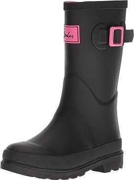 Field Welly Rain Boot (Toddler/Little Kid/Big Kid)
