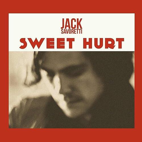 Broken Glass von Jack Savoretti bei Amazon Music