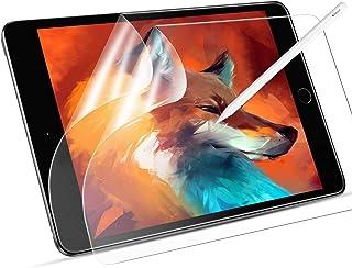 Bewahly Pellicola Prottetiva per iPad Mini 5 2019 / iPad Mini 4 7.9 Pollici [2 Pezzi], Ultra Sottile Opaca Anti Riflesso P...