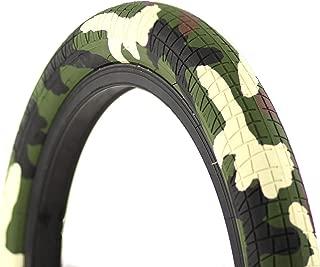 INNOVA BMX Tire (20in x 2.40)
