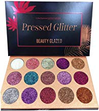 Sombra palé Eyeshadow Palette someas Beauty Cosmetics