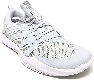 Nike Mens Victory Elite Training Shoes