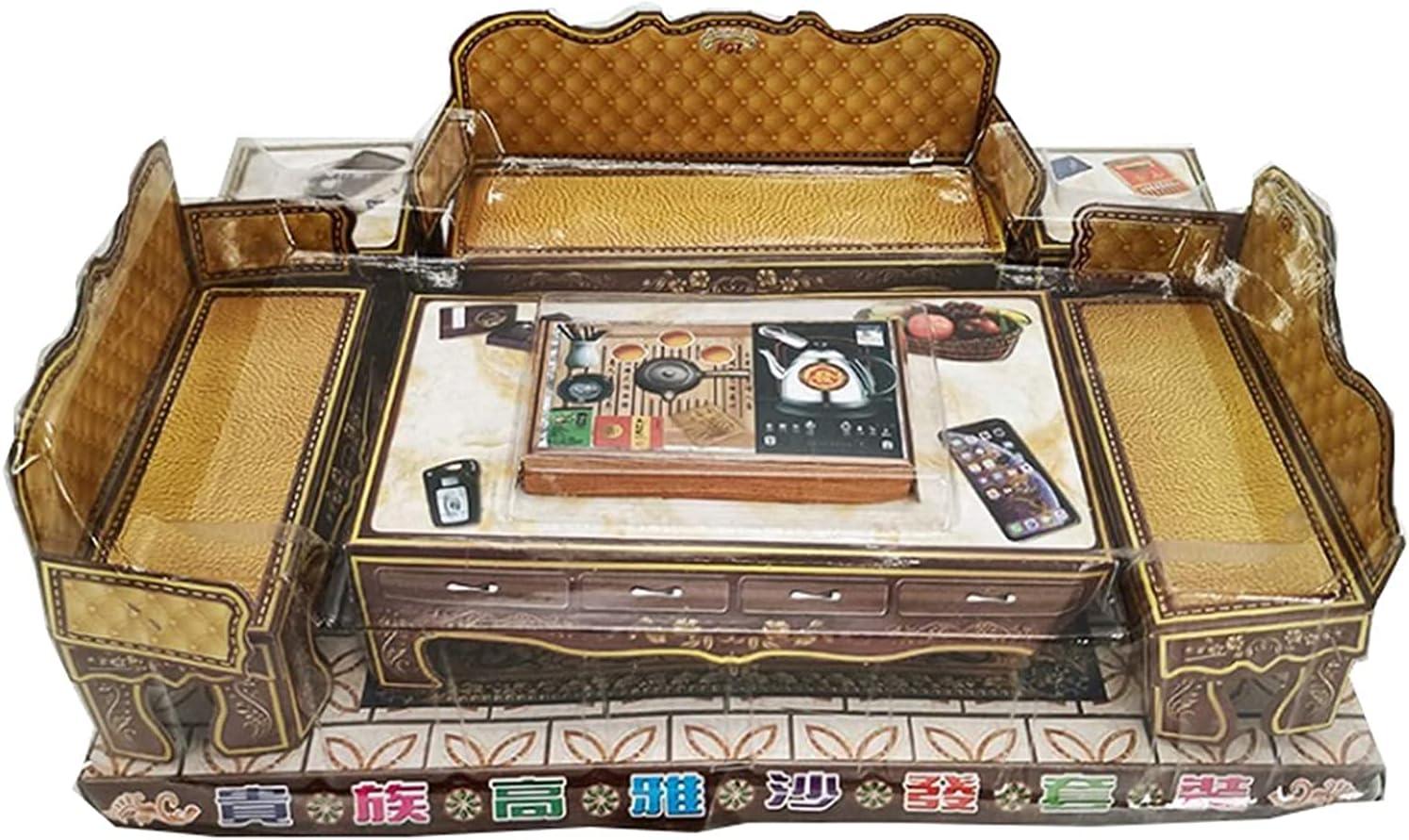 ZHANGQQ Ancestor Money Chinese Burning Max 87% OFF Money- Max 69% OFF offerings